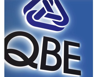 QBE to Further Test Resilience Plans – UK Office To Shut on Wednesday