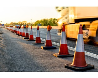 UK motor insurance: Profits, losses and road works ahead