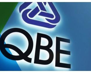 Burnett & Company Inc. to be rebranded as QBE International Markets