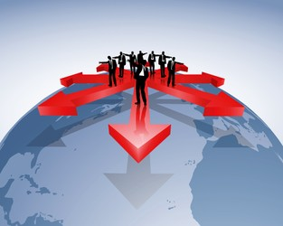 As Reinsurance Market Evolves, So Must Distribution, Say Experts at Forum