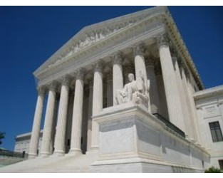 U.S. Supreme Court Agrees to Take Up Securities Suit Class Certification Issues - The D&O Diary