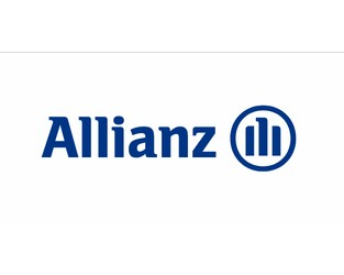 Allianz promotes two within its Alternative Risk Transfer (ART) business