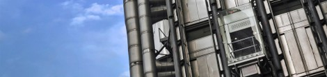 Fundamental operational risks are top concerns for Lloyd's CROs, LMA survey finds