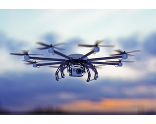 Insurers urged to set standards for covering drones – an insurance market potentially worth billions