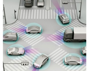 Briefing: the insurance implications of driverless cars - where next?