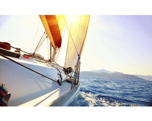 Insurance outlook for recreational marine and yacht owners - PC360