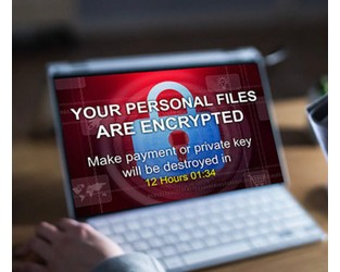 Outlawing ransomware payments will hurt small companies, say experts