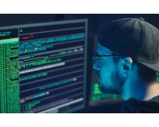 COVID-19 Boosts Cyber Risks in U.S.