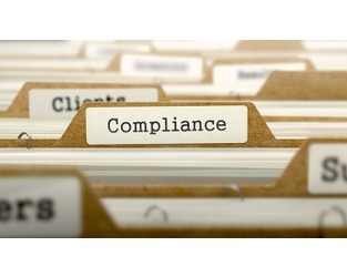 Be prepared: the key to IPT compliance for non-traditional covers