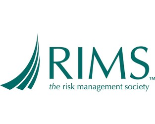 RIMS poll reveals concerns over future of risk management talent