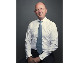 Interview with Steve Hearn, Ed CEO - Strategic Risk