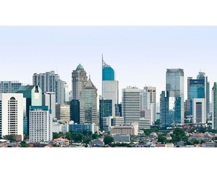 Indonesia: Finance Ministry proposes revision to rule on foreign ownership in insurers