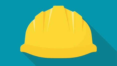 Reopening in the Construction Industry: Discussion with RT Specialty – Leader's Edge Magazine