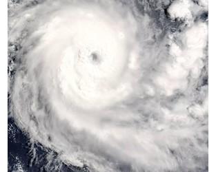 Disaster Prep: Hurricane preparedness and action plan