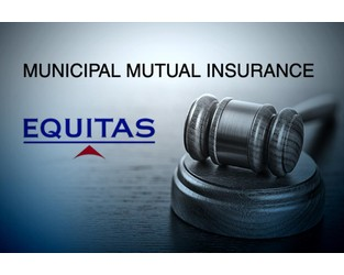Equitas and MMI settle key mesothelioma dispute ahead of Supreme Court; major victory for reinsurers