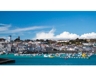 Guernsey launches fast track pre-authorisation for insurance cells