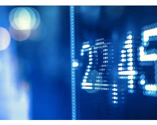 Banking market update