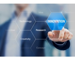 Insurance innovation – buyers have a big part to play