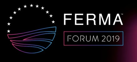 Top Content from the FERMA Forum 2019