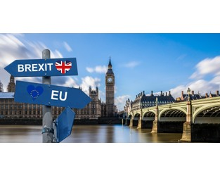 How a no-deal Brexit could affect reinsurers?