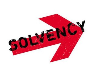 New Zealand: Insurers' solvency ratios continue to decline