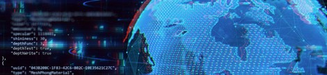 Addressing cyber - a risk without borders