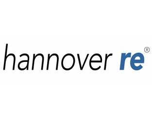 Hannover Re grew its fronting for ILS business by 7% in 2019