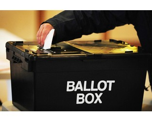 Hackney Council asks postal voters to submit new applications after cyber attack - Evening Standard