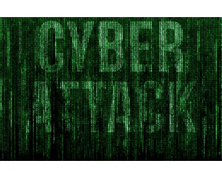 Analysis: Louisiana Government Cyberattack Could Have Been Worse