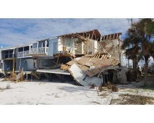 Weather & Climate: A Risky Endeavor - Steve Bowen
