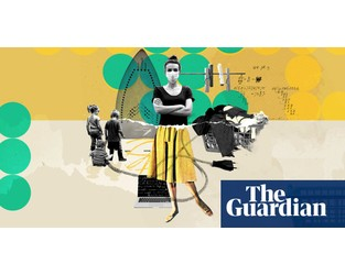 How coronavirus is widening the UK gender pay gap - The Guardian