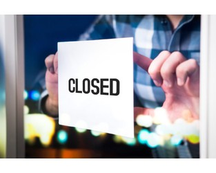 Restaurant Suit Tests Business Interruption Insurance for Coronavirus Shutdowns