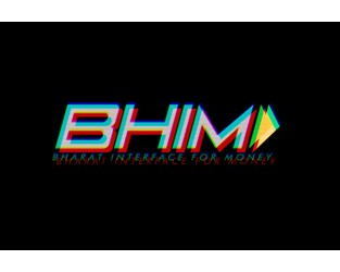 Mobile payment app BHIM leaked financial data of 7 million Indians - Hack Read