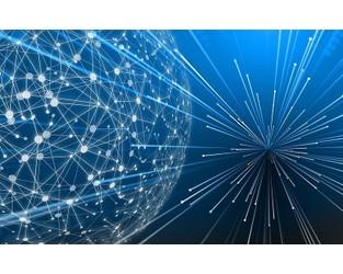Where Blockchain Shines Right Now