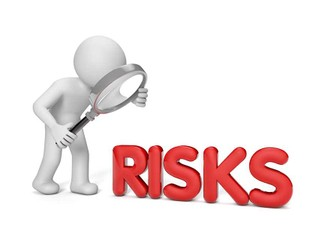 Insurance experts monitor evolving cyber, environmental risks - Business Insurance