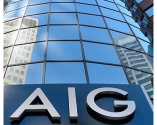 AIG promises German risk managers improved access to decision-makers