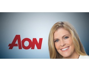 Diversity and Inclusion: Aon's Lisa Stevens on shaping the modern workforce - The Insurer