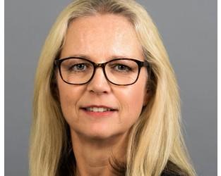 Lloyd's Market Association appoints Underwriting Director