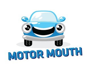Motor Mouth Podcast 13: Motor insurance – the coronavirus's impact on insurers (part two) - Insurance Post