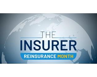 Reinsurance Month returns in 2021