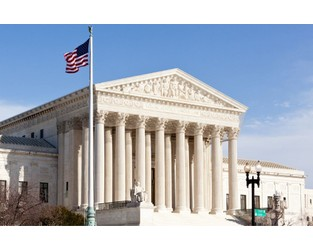 CIC Services takes to US Supreme Court to hear lawsuit against IRS - CIT