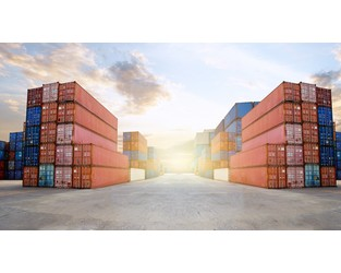 Tightening the Screws on Cargo Security? Be Just as Vigilant About Cybersecurity. - Supply & Demand Chain Executive