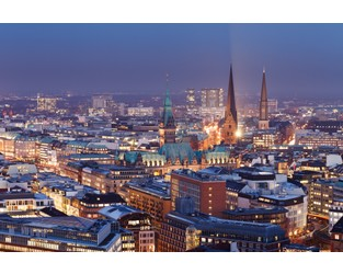 MS Amlin appoints Lead Class Underwriter to Hamburg office