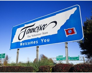Tennessee Looks To Revise Its Captive Insurance Company Statute - Captive.com