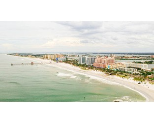 Demand for state reinsurance cover jumps a notch in Florida