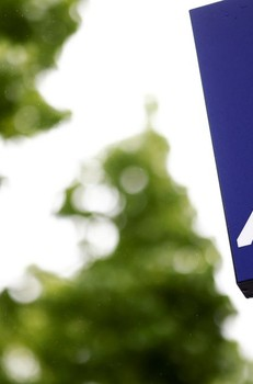 France's Axa rebounds from pandemic with a 180% spike in net income - Reuters