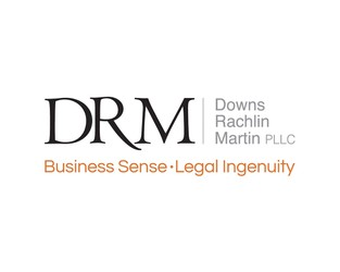 Captive Insurance Update: Spring Edition 2021 - A summary of state and federal developments in the captive insurance industry - JD Supra