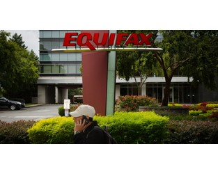 Equifax Breach Affected 147 Million, but Most Sit Out Settlement - The New York Times