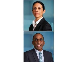Regulatory oversight & institutions sustain Bermuda's ILS role: Estera (Bermuda)