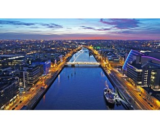 Fidelis sets up insurer in Ireland